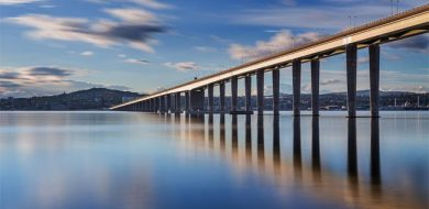 tay road bridge